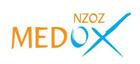 NZOZ Medox - prywatny zakład wykonujący działąlność leczniczą